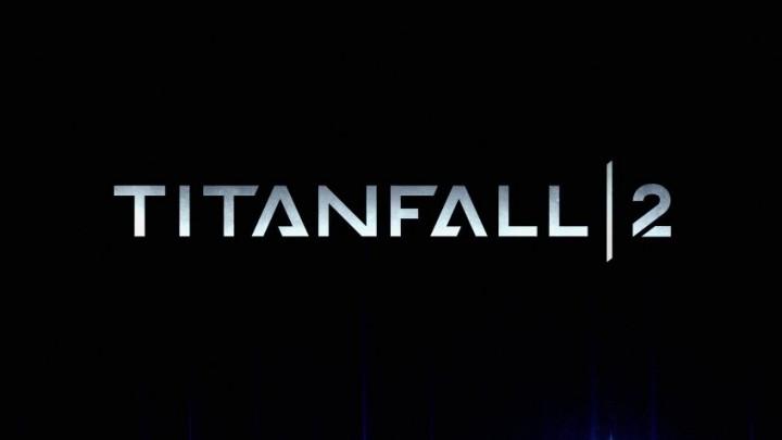タイタンフォール2:お披露目直前のティザートレーラー公開