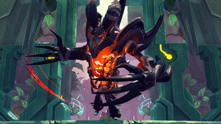 3012587-battleborn_in-game-images_tp_shayne-&-aurox+(1)