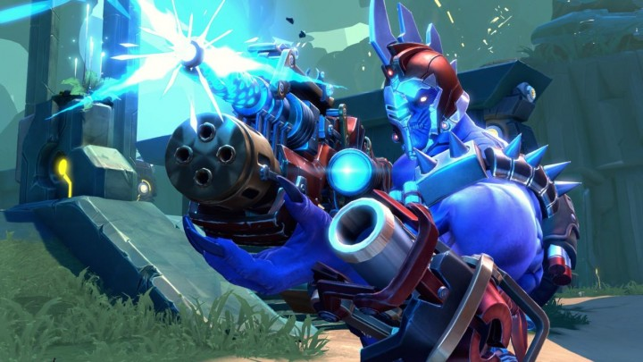 3012595-battleborn_in-game_images-tp-whiskey-foxtrot(10)