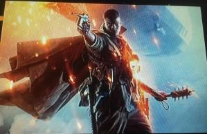 BF5『Battlefield 5(バトルフィールド 5)』