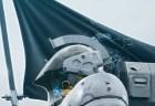 新作ヒーローFPS『バトルボーン』本日発売  「5年間におよぶ情熱、発想力、創造力の成果」