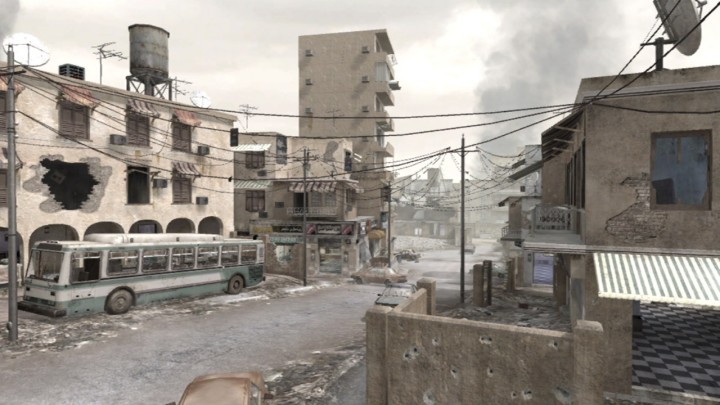 Cod4_map_crossfire