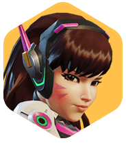 DVa_Profile_Picture