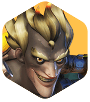 Junkrat_Profile_Picture