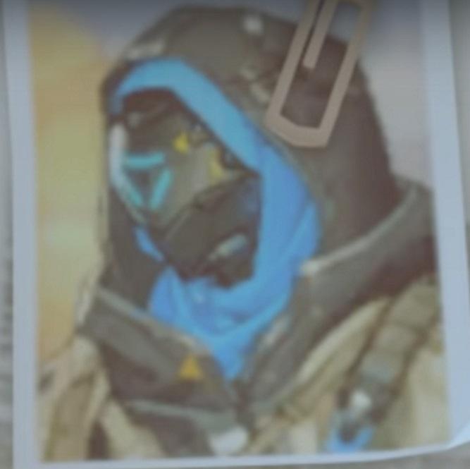 Overwatch-Sombra-3オーバーウォッチ 新ヒーロー