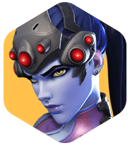 Widowmaker_Profile_Picture