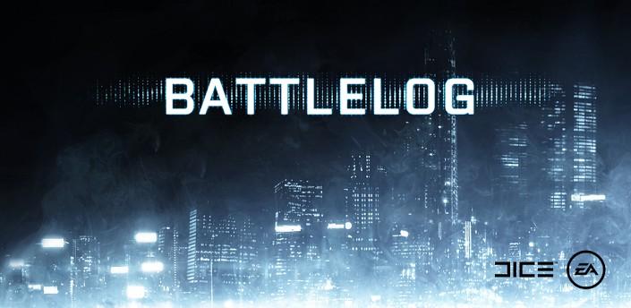 BF4:Battlelogのフォーラムが6月30日に閉鎖、BF1はBattlelogが無いという噂も