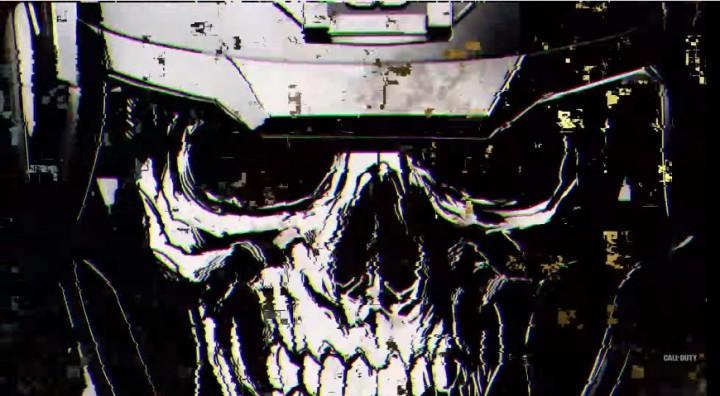 """CoD:IW:Twitchへも""""SDF""""によるライブ演説が登場「貴様らの世界は廃墟と化す」(全訳まとめ)"""