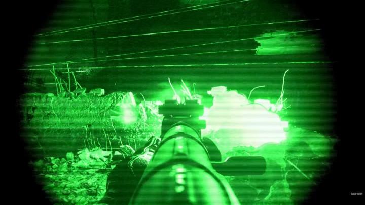 Activision、『CoD:MW』ばかりプレイされるのでは?との質問に回答