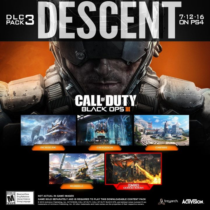 BO3-DLC3-Descent-2