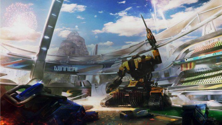 BO3_DLC3_Rumble-00