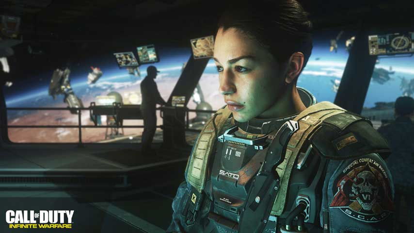 CoDIW-call_of_duty_infinite_warfare_e3_2016_Retribution_Bridge_Salter
