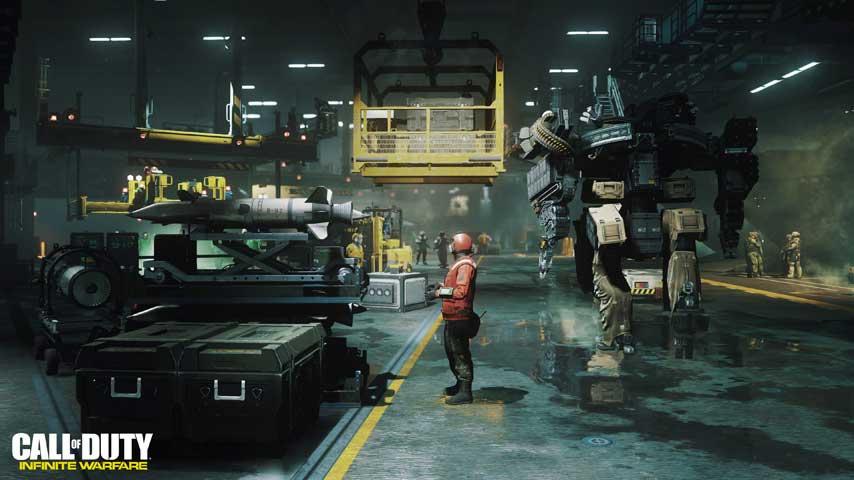 CoDIW-call_of_duty_infinite_warfare_e3_2016_Retribution_Hangar