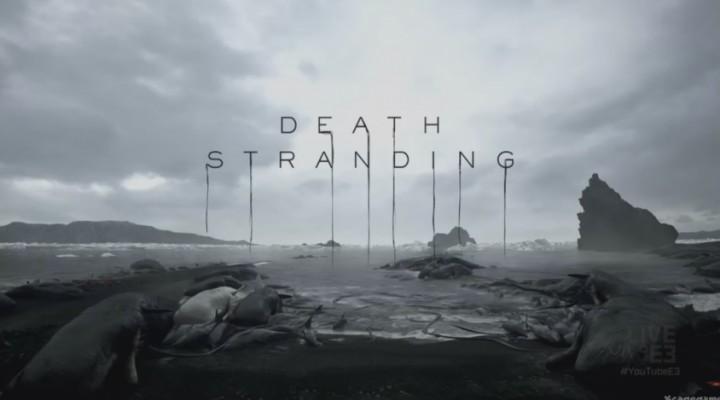 デス・ストランディング:PC版が2020年初夏発売決定、PS4発売