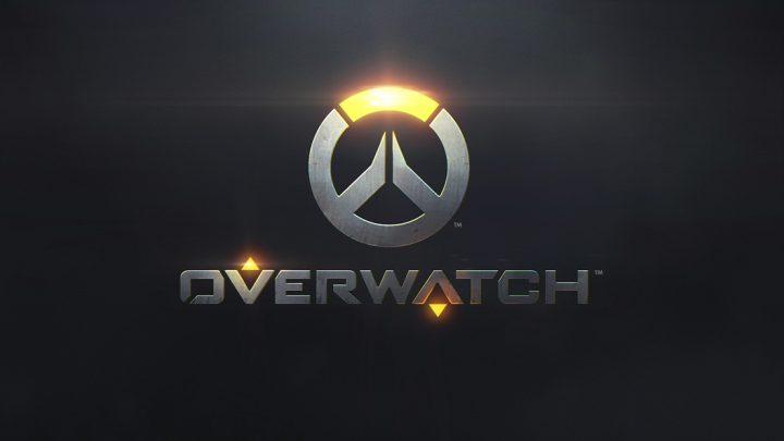OW-『Overwatch(オーバーウォッチ)』