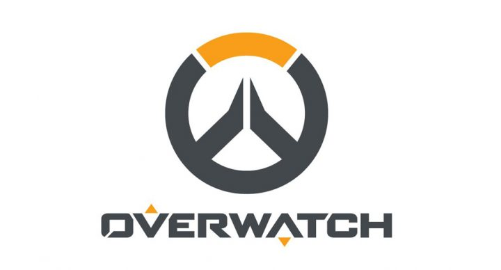 ブリザードが国内向けにも『オーバーウォッチ』大ヒットを報告、今後「アルティメットチームチャレンジ」や「ライバル・プレイ」を追加