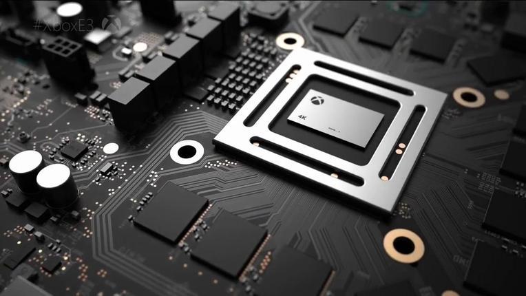 Xbox One-project-scorpio-02