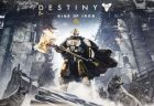 destiny_rise_of_iron.aaa