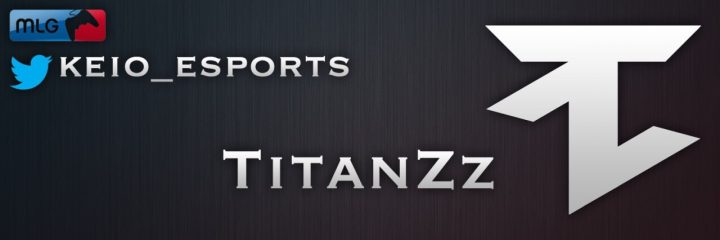 titanzz