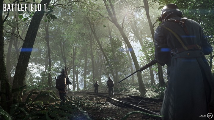 BF1_screenhi_forest