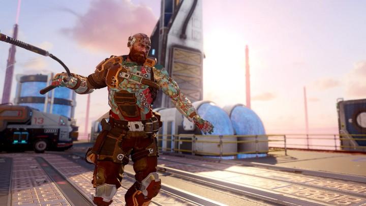 CoD:BO3:新武器5種と挑発9種がブラックマーケットへ追加、トレーラー公開