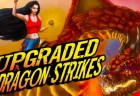 "CoD:BO3:""Gorod Krovi""の「ドラゴンストライク」を強化する方法"