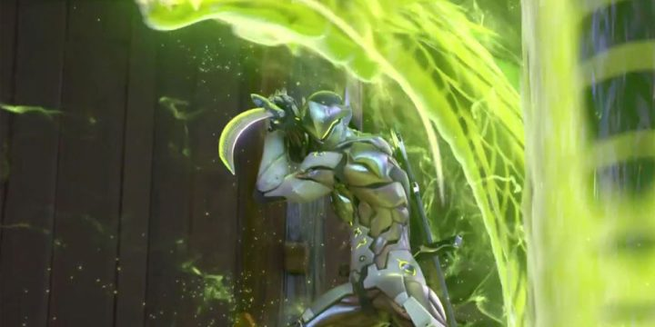 genji-overwatch-ultimate
