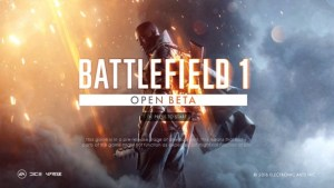 BF1-openbate