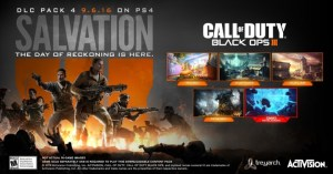 BO3-DLC4-Salvation
