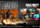 BO3-DLC4-Salvation
