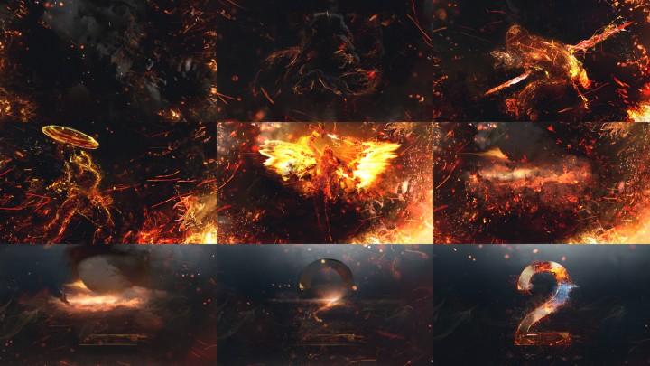 噂:『Destiny 2(デスティニー 2)』のイメージが複数リーク、槍や盾が登場か
