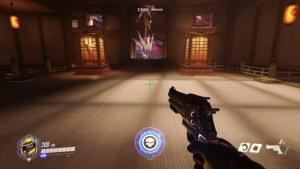 オーバーウォッチ:エイムアシストの問題は次パッチで修正(Xbox 360 / PS4)