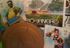 オーバーウォッチ:新レジェンダリースキンは夏季オリンピックをテーマにしたもの?新マップと思われるイメージも