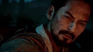 CoD:BO3:タケオ・マサキの記憶に迫るトレーラー「Takeo Memories」が公開
