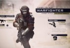 cod-iw-combat-rigs