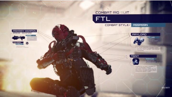 cod-iw-combat-rigs FLT