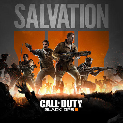 BO3-DLC-Salvation