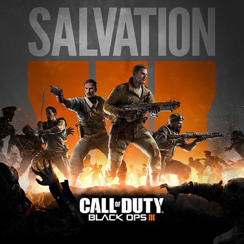 BO3-DLC-Salvation