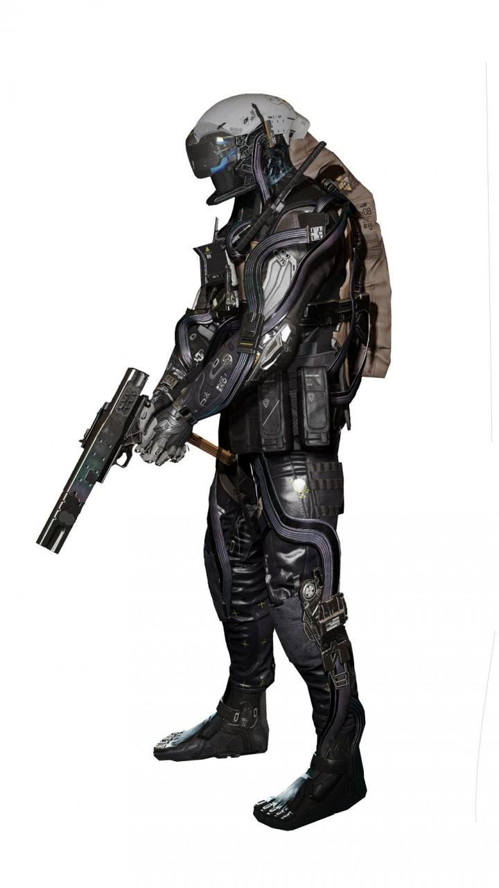 COD-Infinite-Warfare-MP-Rig-FTL