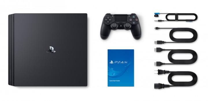 PS4-Pro-