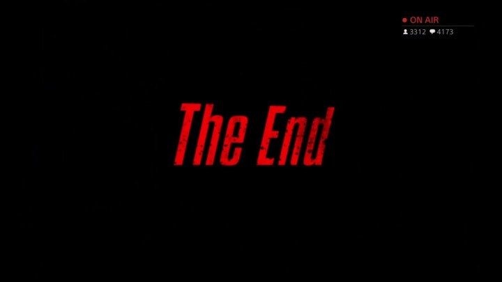 "CoD:BO3:""Revelations""のメインイースターエッグが完了、エンディング動画も(ネタバレ注意)"