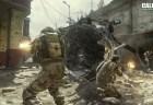 codmwr-call_of_duty_modern_warfare_remastered_mp_crash_1