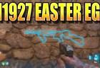 """CoD:BO3:ゾンビモード""""Revelations""""で「M1927」のウォールバイを出現させる方法"""