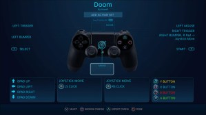 Steam、PS4コントローラーを10月に完全サポート
