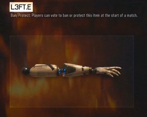 bo3-new-weapons-08
