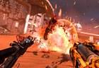 Serious Sam VR-The Last Hope