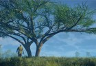 "CoD:BO3:X1/PC向けの配信が迫るゾンビ最終章""Revelations""の最新トレーラーが公開"
