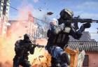 『BF1』の武器スキンとドッグタグが入手可能な『BF4』と『BFH』のミッションが開始