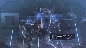 『Titanfall 2(タイタンフォール 2)』ローニン