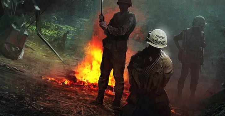 [噂] CoD 2020:新作のタイトルは『CoD:Vietnam(コール オブ デューティ ベトナム)』?『CoD:BO』のリブートではない?